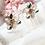 Thumbnail: Brincos flor