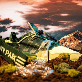 IVY PARK SPEC 002