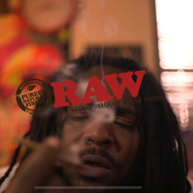 Raw Ad