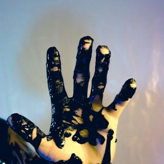 """Body Paint"""