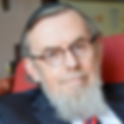 Rabbi Cardozo Headshot 2019.png