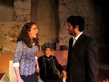Esther shocked at Dovid 2-28 IMG_0491.jp