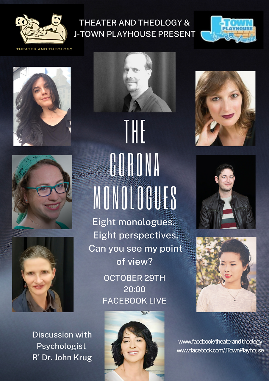 Eight Corona Monologues.png