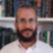 Chuck Davidson, headshot 2019.jpg