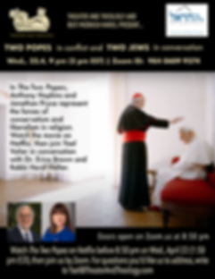 Two Jews and Two Popes inc. Erica i7.png