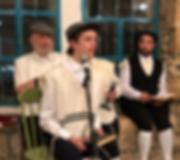 Agnon _ Tmol Shilshom 6_edited.png