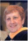 Dr. Debbie Weissman.png
