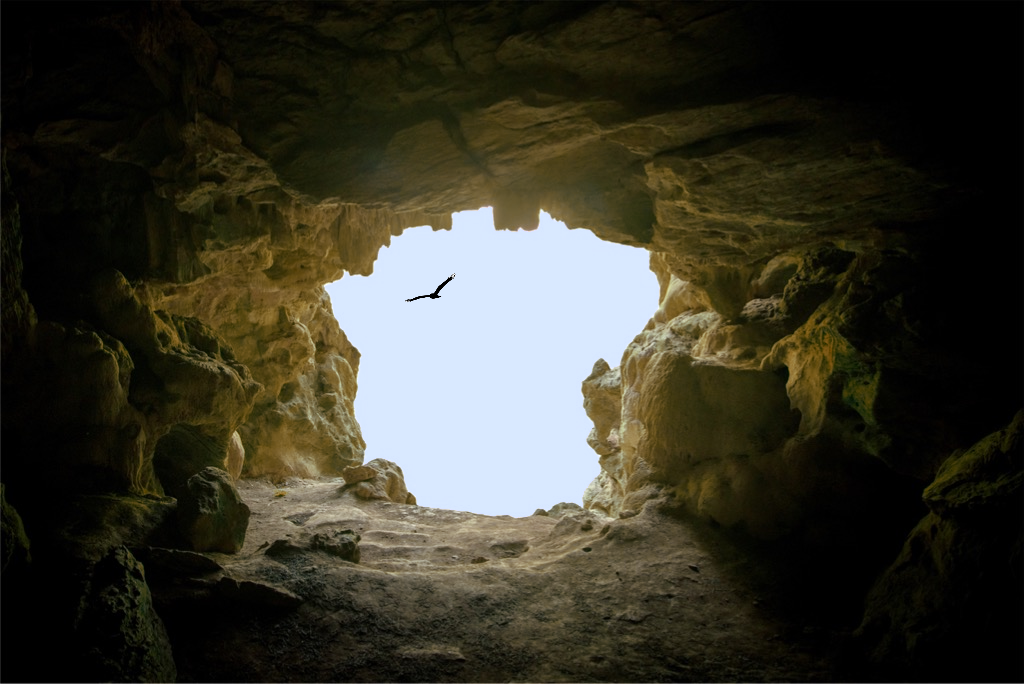 Cave 4.png