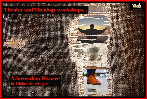 A JERUSALEM DIVORCE WORKSHOP.png