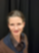 Miriam Metzinger headshot 2018.png