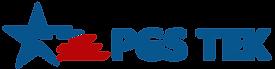 PGS-LogoHorizontal.png