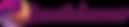 juvederm-desktop.png