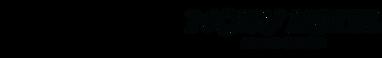 Eden_Roc_and_Nobu_Logos_Mockup-black_(1)
