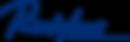 Restylane_LYFT_1Colour_RGB_Portrait.png