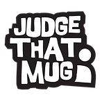 Judge that mug logo-01.png
