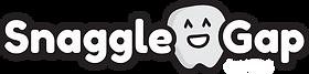 Snaggle Gap Games Logo.png