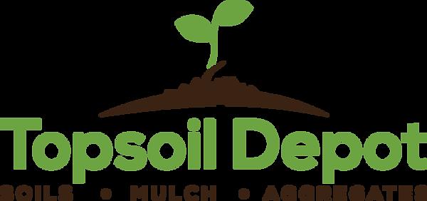 Topsoil-Depot.png