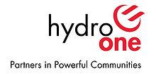 HydroOne.jpg