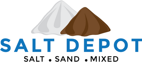 salt-depot.png