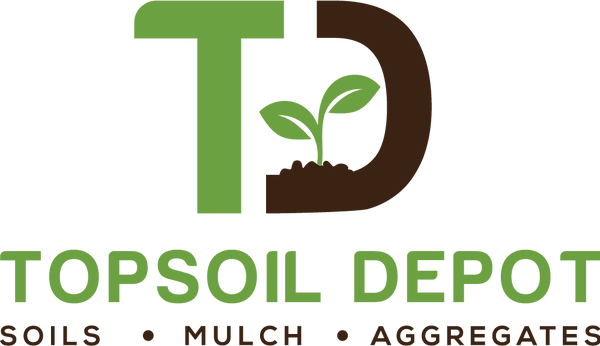 Topsoil-Depot-2nd.png