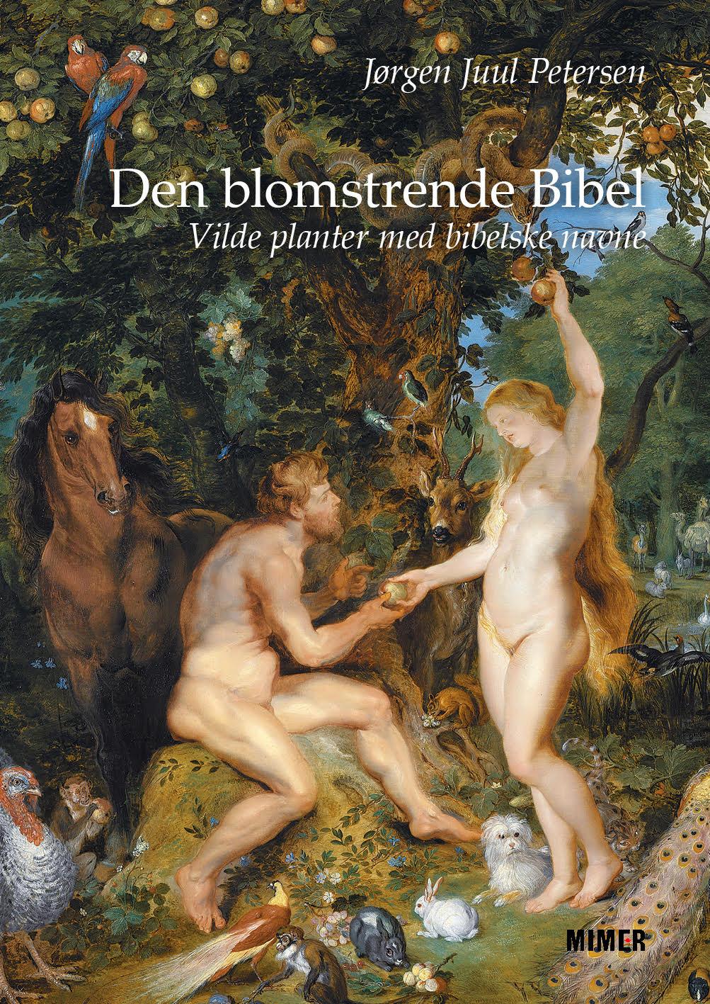 Den blomstrende Bibel