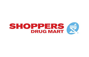 shoppers_drug_mart_logo.jpg
