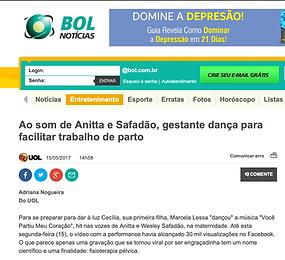 Captura_de_Tela_2019-06-17_às_20.13.41.p