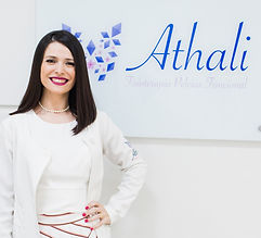 Thalita Freitas