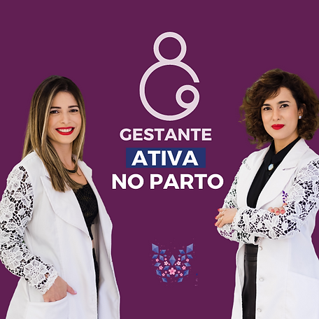 GESTANTE ATIVA NO PARTO CAPA.png