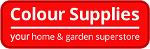 colour supplies logo.png