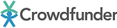crowdfunder logo_edited.png