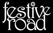 festive road.jpg