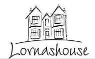 lornas house.jpg