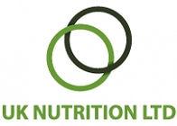 uknutrition.jpg