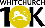 whitchurch 10k logo.jpg
