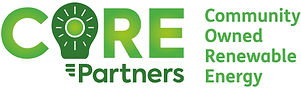 core partners logo.jpg