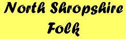 shropshire folk.jpg