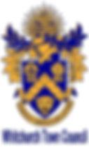 whitchurch town council logo.jpg