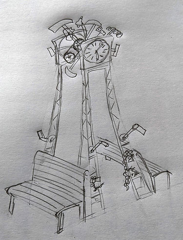 clock 2.jpg