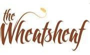 wheatsheaf_edited.jpg