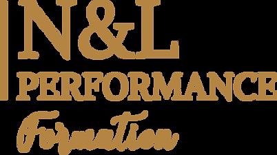 NL performance - Formation - Doré - PNG.
