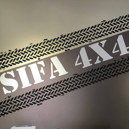 Sifa.jpg
