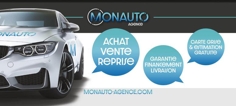 Manauto Agence.jpg