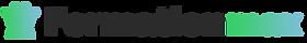logo-formation.png