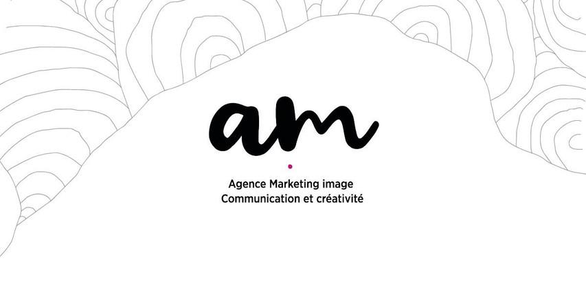 AM_Image_Communication_et_Créativité.j