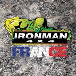 IRONMAN 4x4 France.jpg