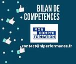 Bilan de competences.png