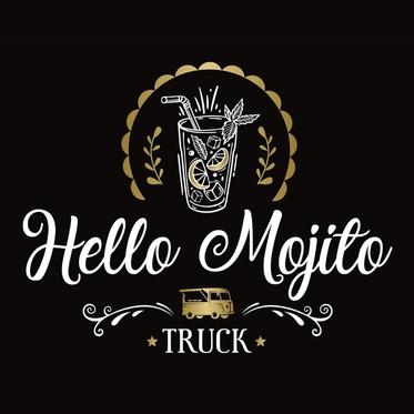 Hello Mojito Truck.jpg
