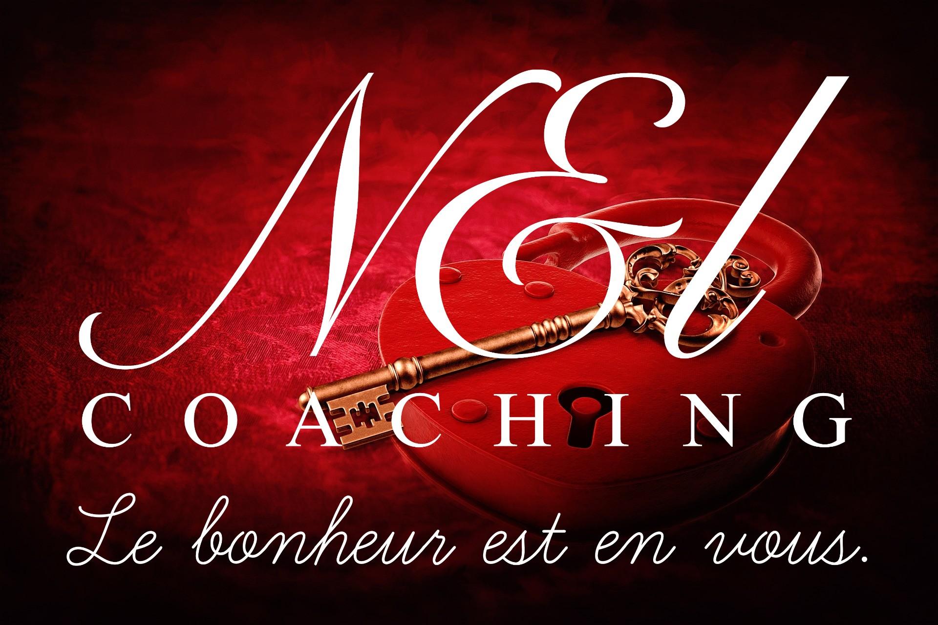 N&L Coaching Saint Valentin 2018