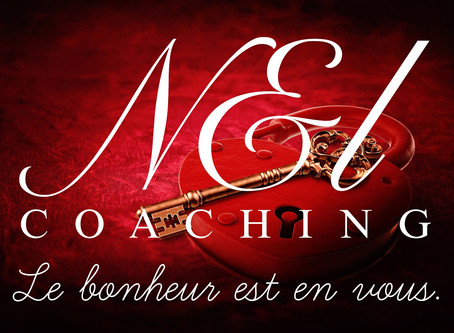 N&L Coaching